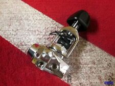 Scuba Diving Pre-Owned Seaquest Xr2 First Stage Regulator Excellent Condition!