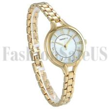 87c0797b2 Faux Leather Band Women's Square Wristwatches for sale | eBay