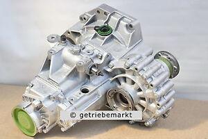 Getriebe VW Golf Cabriolet 2.0 Benzin 5-Gang CHE