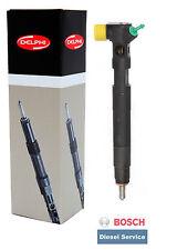 Einspritzdüse Injektor OPEL ANTARA 2,2 CDTI CHEVROLET CAPTIVA 28264952