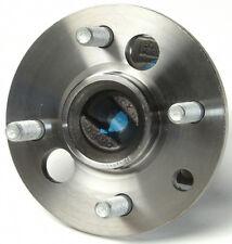 Wheel Bearing & Hub Assembly fits 1991-2002 Saturn SL2 SC2 SW2  MOOG HUB ASSEMBL