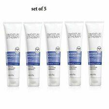 Avon Moisture Therapy Intensive Healing & Repair Hand Cream (Lot of 5)