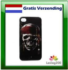 Iphone hard cover Pirates of the caribbean