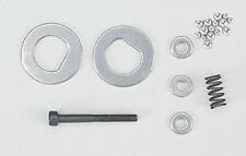 Associated 21115 Differential Rebuild Kit Mini Rival RC18R / T / MT / B