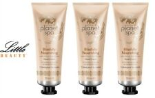 Planet Spa Blissfully Nourishing Hand Cream x 3