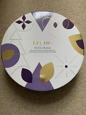 ELEMIS SKINCARE GIFT SET ,    ELEMIS GIFT OF RADIANCE, WORTH £104.00