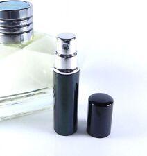 Ralph Lauren Pure Turquoise Eau de Parfum 6ml Travel Sample Spray EDP 0.20oz