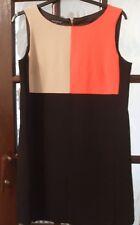Laura Ashley Dress.  USED.