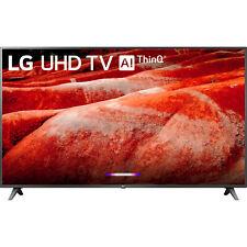 """LG 82UM8070PUA 82"""" 4K HDR Smart LED IPS TV w/ AI ThinQ (2019 Model)"""