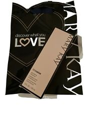 Mary Kay TimeWise Age-Fighting Moisturizer Combination-Oily Skin.Free Shipping