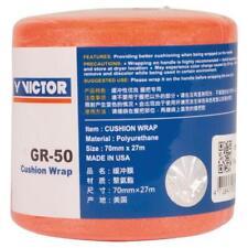 Victor Cushion Wrap Grip