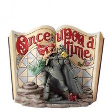Disney Traditions 4031484 Undersea Dream (Ariel) New & Boxed