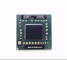 Sempron Socket S1 Processor
