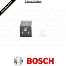 Indicator Flasher Relay FOR FIAT DUCATO II 94->02 1.9 2.0 2.5 2.8 230 Bosch