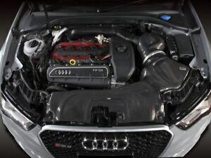 GruppeM RAM Intake Kit - Audi RS3 8V FRI-0220