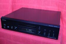 Onkyo DX-7555 CD-Player  ****  mit neuem Laser