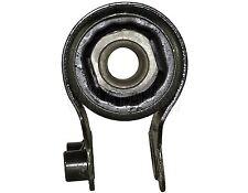 Ford Focus MK2 04-15 Braccio Oscillante Inferiore Sospensione Anteriore
