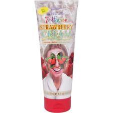 Montagne Jeunesse 7th Heaven Strawberry Souffle Face Mask 175ml