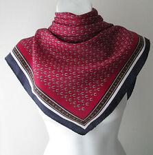 Unbranded Adult Unisex Vintage Scarves & Shawls