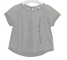 H&M Baby Girl T-Shirt TOP Clothes Size 92 (1½-2 y)