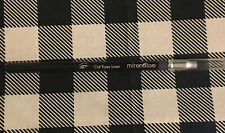 Mirenesse Cat Eyes Liner Long Wear Minerals Chartreux Mauve Full Size