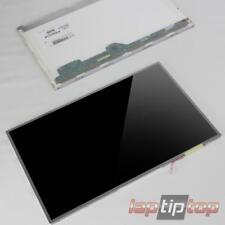 "Original Acer LCD TFT Display 17"" Aspire 7520G"