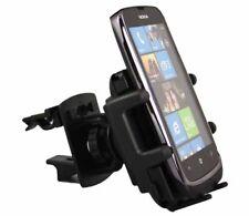 HR KFZ Halterung für Nokia N8 Handy Auto Halter Car Holder 1230/43-1534