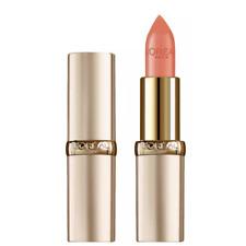 L'Oreal Lipstick Color Riche 235 Nude