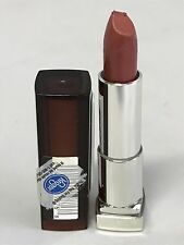 Maybelline Colorsensational Lipstick *FLAWED* ~ #355 Tinted Taupe