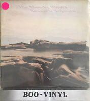 "Moody Blues – 'Seventh Sojourn' 12"" vinyl album LP. 1972 UK GATEFOLD."