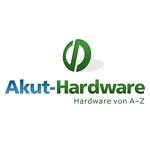 Akut-Hardware