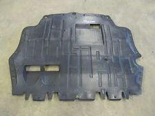 VW Passat 3c bajo protección de conducción bajo suelo bajo protección del suelo en la parte delantera 3c0825237f