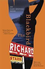 The Blackbird by Richard Stark (2012, Paperback)
