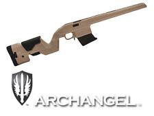ProMag Archangel Mosin Nagant Tactical Stock - Desert Tan   #AA9130-DT