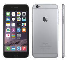 Original Apple iPhone 6s Plus 128GB    Débloqué Téléphone Mobile-NO Fingerprint