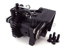 Kyosho Inferno Neo 2.0 Center Differential with Diff Housing & Brake Set IF148