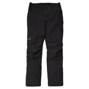 Marmot Mens Minimalist Pants |  | 31240