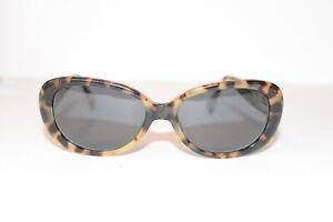 Eye Bobs Bardot Sunglass/Eyeglass Frames
