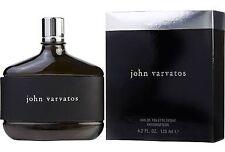 Treehousecollections: John Varvatos EDT Perfume For Men 125ml
