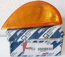 FIAT 46511353 FANALE ANTERIORE FRECCIA ARANCIO ANTERIORE DX FIAT SEICENTO 1998-