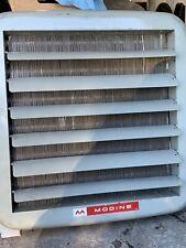 Hydronic Unit Heater