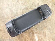 Audi Nokia 6020 6021 Handyschale Ladeschale Handyhalterung Handy Adapter Paragon