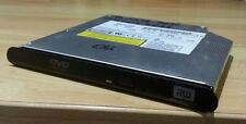 Packard Bell Easynote GN45 - Masterizzatore DVD-RW OPTICAL DRIVE lettore