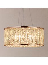 4da57d06510f John Lewis Ceiling Lights and Chandeliers for sale | eBay