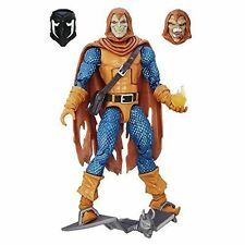 Marvel Legends Spider-man 6 Inch Space Venom Series - Hobgoblin