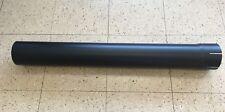 John Deere 450H 550H 650H 450J 550J 650J muffler Exhaust Pipe NEW jd dozer