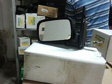 Specchio Sx Sinistro Skoda Felicia retrovisore esterno nuovo