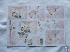 3-D Bogen,LeSuH, Hochzeit,3-D Grusskarten ,7