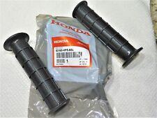 "Rear View Mirror Honda ATC Foreman Rubicon Rancher Sportrax Trx ATV 7//8/"" Handle"