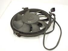 Audi A6 C5 Allroad FL Electric Cooling Fan 4Z7959455F